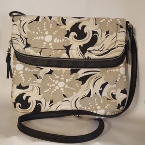 NWOT Relic 'Cora' crossbody purse.